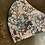 Thumbnail: Copri mascherina