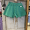 Thumbnail: Shorts farlalla
