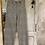 Thumbnail: Pantalone palazzo