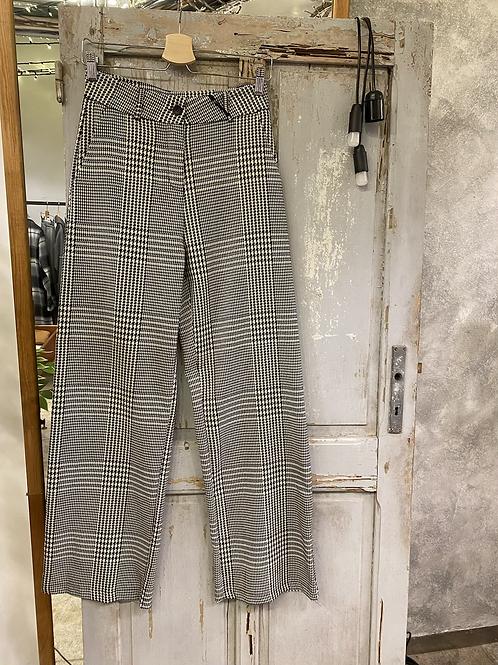Pantalone palazzo