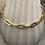 Thumbnail: Collana catena