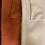 Thumbnail: Lupetto basic con bottoncini