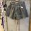 Thumbnail: Shorts farfalla