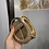 Thumbnail: Cinture in corda elastiche
