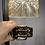 Thumbnail: Cintura borchiata oro
