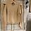 Thumbnail: Maglione con bottoni collo