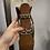 Thumbnail: Cintura gioiello elastica
