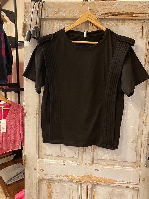 Tshirt over