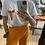 Thumbnail: Tshirt bandana