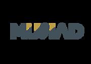 musiad_vektorel_logo_20918.png