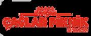 Çağlar Logo.png
