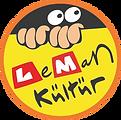 leman-kultur-logo-FDACC35152-seeklogo.co