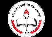 meb-milli-egitim-logo-F60FB914BF-seeklog