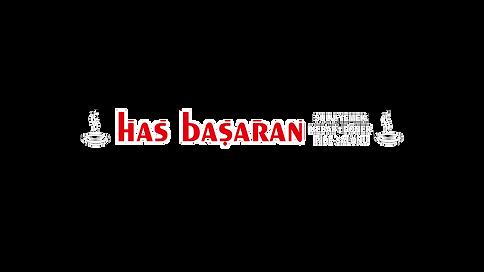 Has_Başaran_Logo_PNG.png