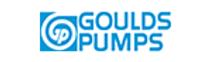 ITT Goulds pump