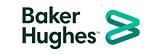 Baker Hughes (GE)