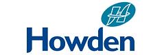 Flowserve logo.png