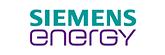 Siemens compressors