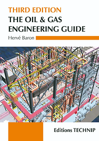 book oil and gas engineering.PNG