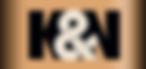 K&N Logo.PNG
