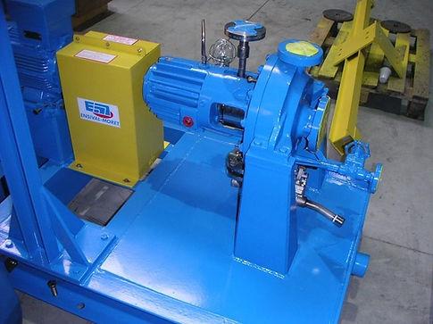fig 7 OH pump.jpg