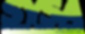 SYSA-Logo-16_PMS375-540-669x272.png