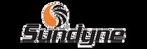 sundyne-logo2.png
