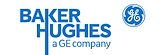 GE Baker Hughes