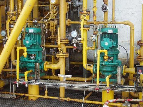 fig 6 inline pump.jpg