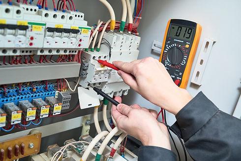 Elektrikmessung.jpg