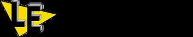 Logo_LE Lehmann.png