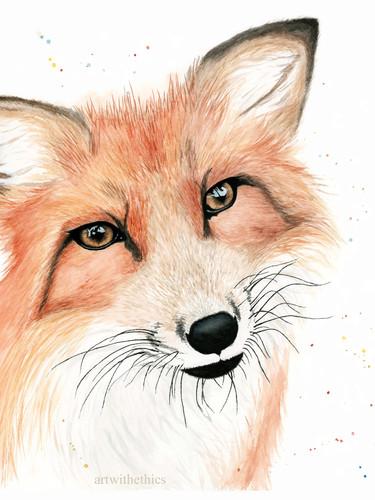 foxw.jpg