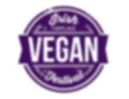 vegannn.JPG