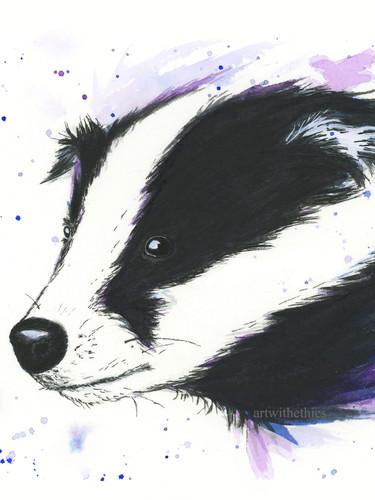 badgerw.jpg