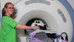Vet Imaging Specialists is now able to offer MRI imaging on an Outpatient basis