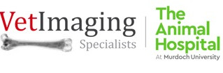 Vet Imaging Specialists moves to The Animal Hospital at Murdoch University
