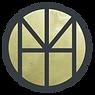 JMH-Gold-LogoWebsite-2020.png