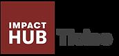Impact-Hub-Ticno-Logo (1).png