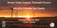 Climate, Identify Climate Hot Spots (En)