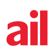 AIL-logo.png