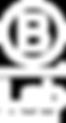 BLAB_SWITZERLAND_WEB_edited.png