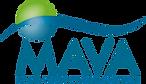 logo MAVA.png