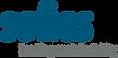 Sofies Logo