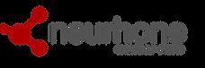 neurhone logo.png
