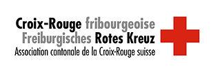 logo_cr_v2.jpg