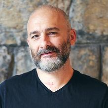 Tiziano Lucarelli.jpg