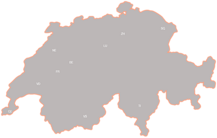 MAP 2.png