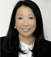 Naoko Felder-Kuzu.png
