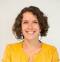 Sophie Conchon.png