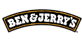 ben-and-jerrys-logo_edited.png